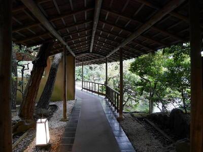 taikanso connecting passageway 1.jpg
