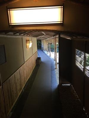 taikanso connecting passageway 2.JPG