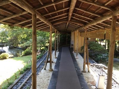 taikanso connecting passageway 3.JPG