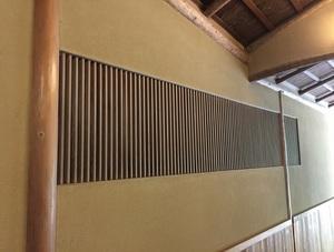 taikanso connecting passageway 5.JPG