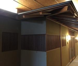 taikanso corridor 2.JPG