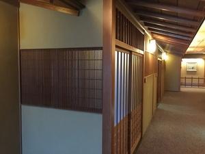 taikanso corridor 5.JPG