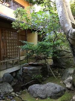 taikanso garden1.JPG