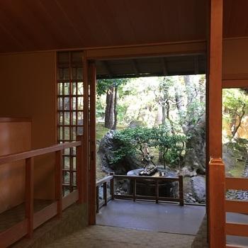 taikanso garden2.JPG