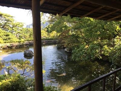 taikanso garden connecting passageway 8.JPG