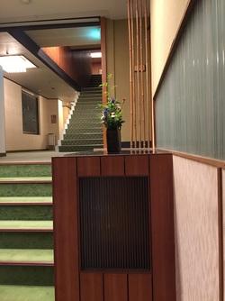 taikanso hirata masaya acrylic sticks 1.JPG
