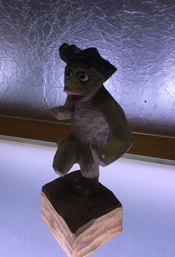 taikanso hirata masaya wood carving 1.JPG