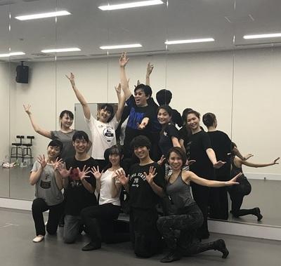 tak & mac 2018.9.27 rehearsal 3.JPG