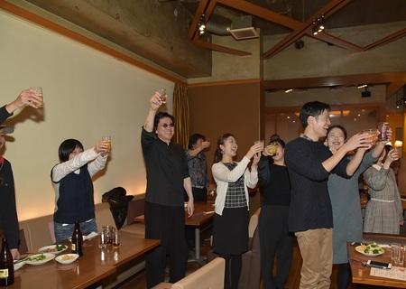 tak cheers.JPG