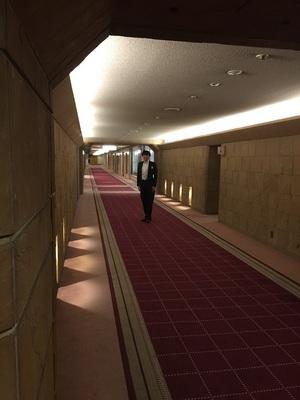 tak imperial hotel 10.JPG