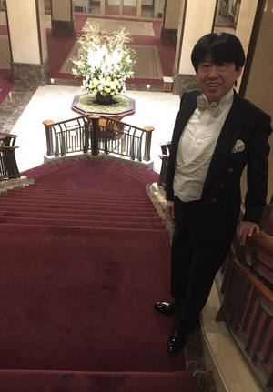 tak imperial hotel 2.JPG