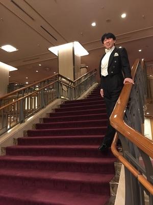 tak imperial hotel 3.JPG