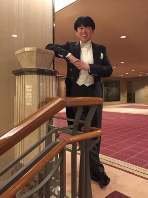 tak imperial hotel 5.JPG