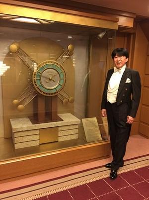 tak imperial hotel 6.JPG