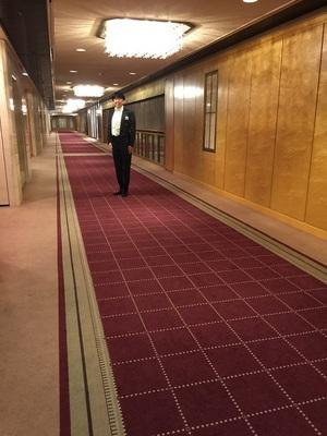 tak imperial hotel 7.JPG