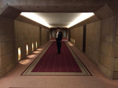 tak imperial hotel 8.JPG