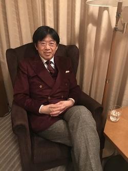 tak imperial hotel tokyo.JPG