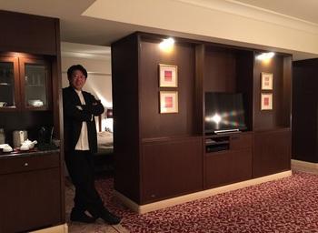 tak imperial hotel tokyo 10.JPG