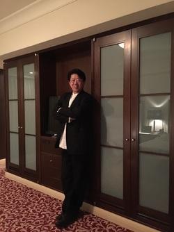 tak imperial hotel tokyo 11.JPG