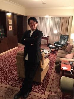 tak imperial hotel tokyo 15.JPG