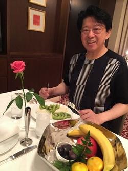 tak imperial hotel tokyo 16.JPG