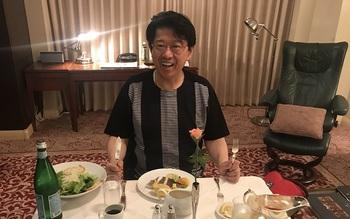 tak imperial hotel tokyo 17.JPG