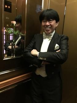 tak imperial hotel tokyo 3.JPG