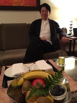 tak imperial hotel tokyo 5.JPG
