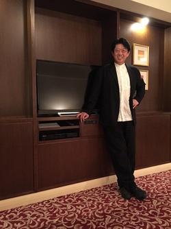 tak imperial hotel tokyo 6.JPG