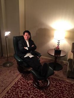 tak imperial hotel tokyo 7.JPG
