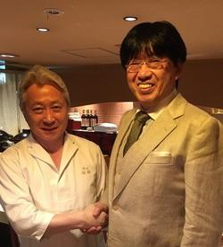 tak katsuhiro 3.JPG