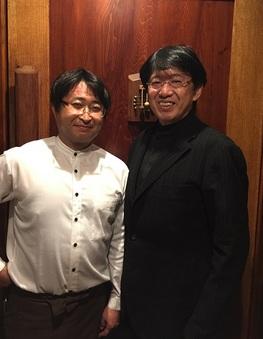 tak katsuyuki 1.JPG