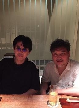 tak koichi 1.JPG