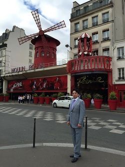 tak moulin-rouge1.JPG
