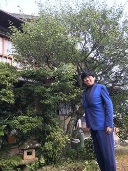tak taikanso dutch royal family visit commemoration.JPG