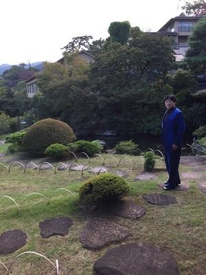 tak taikanso garden 1.JPG