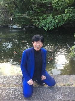 tak taikanso garden 2.JPG