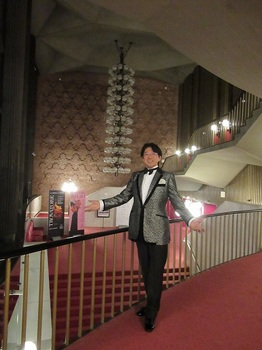 tak teatro regio reception 3.JPG