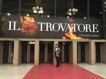 tak teatro regio reception entrance.JPG