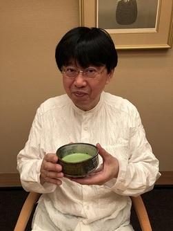 tak tokyo kiccho imperial hotel 2.JPG