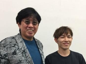 tak yoshihiro 1.JPG