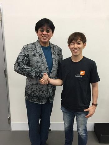 tak yoshihiro 2.JPG