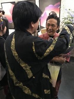 tak yuji 5.JPG