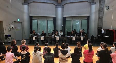 taka adult auditionee.JPG