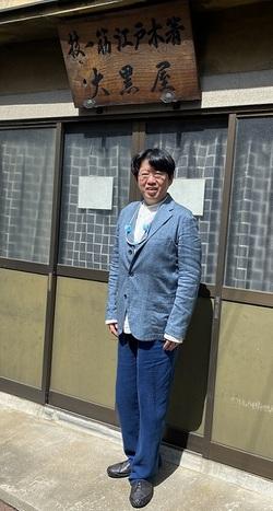 taka katsuhiko-2.jpg