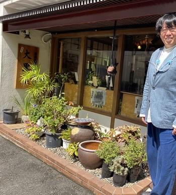 taka katsuhiko-5.jpg