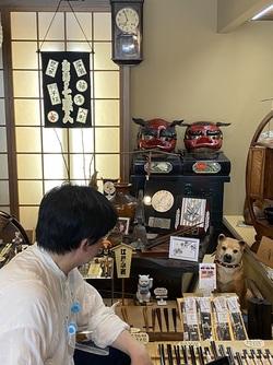 taka katsuhiko-51.jpg