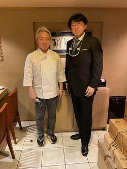 taka katsuhiro-1.jpg