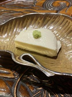 taka katsuhiro-10.jpg