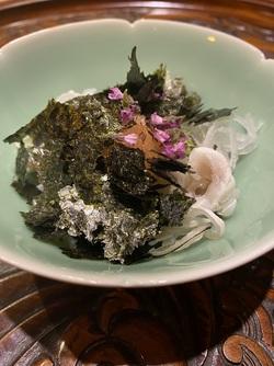 taka katsuhiro-21.jpg
